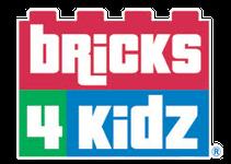 Bricks 4 Kidz - Kids Franchise