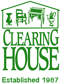 Clearing House charlotte