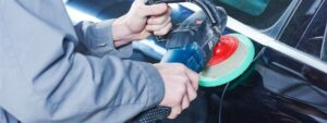 Top 10 Best Charlotte Auto Body Shops