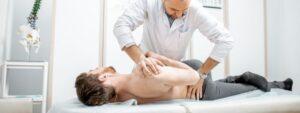 Top 10 Best Charlotte Chiropractors