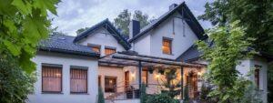 Top 10 Best Charlotte Real Estate Agencies