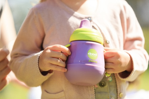 Image result for Joovy Dood Cup