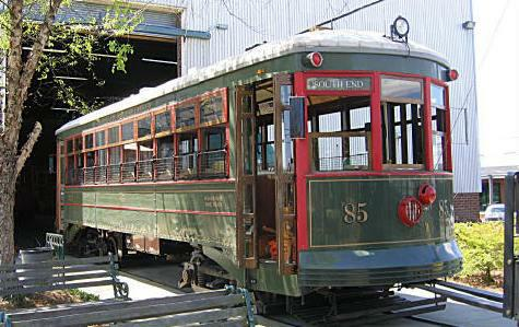 https://www.thecharlottemoms.com/wp-content/uploads/2021/02/Dilworth_Trolley.jpg