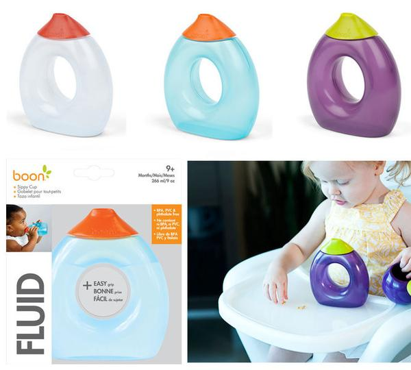 Image result for Boon Fluid sippy cup