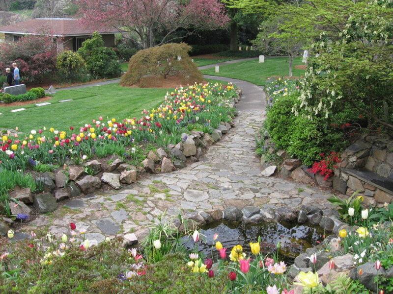 https://www.thecharlottemoms.com/wp-content/uploads/2021/02/cabbarus-memorial-gardens.jpg