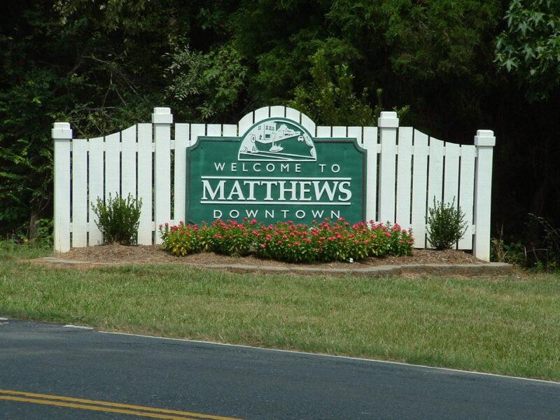 https://www.thecharlottemoms.com/wp-content/uploads/2021/02/matthews-nc-attractions.jpg