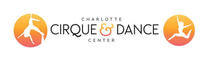 Charlotte Cirque and Dance