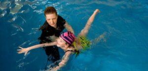 Top 10 Best Charlotte Swim Schools