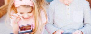 Teaching Kids Their Phone Number: Free Phone Printable